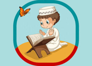 فضیلت قرائت قرآن