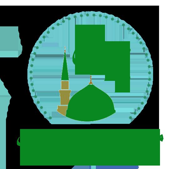 موسسه معراج النبی استان خوزستان