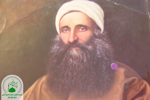 علی محمد شیرازی | باب | مدعیان دروغین مهدویت