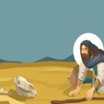 عزیر نبی