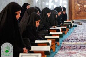 نکاتی مهم که یک حافظ قرآن باید آن ها را بداند