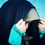 شبهات حجاب