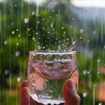آب بارون